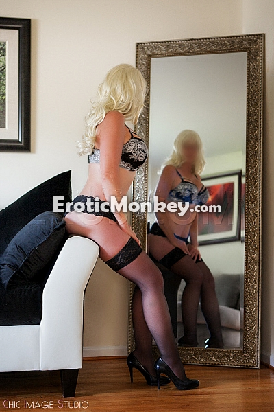 Escorts troy michigan