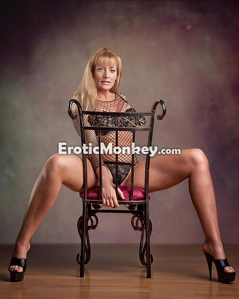 Anne heche naked photos