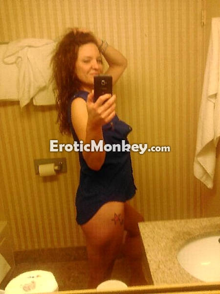 Snl bad girl spank me